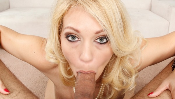 charlee-chase-knows-how-to-suck-a-cock